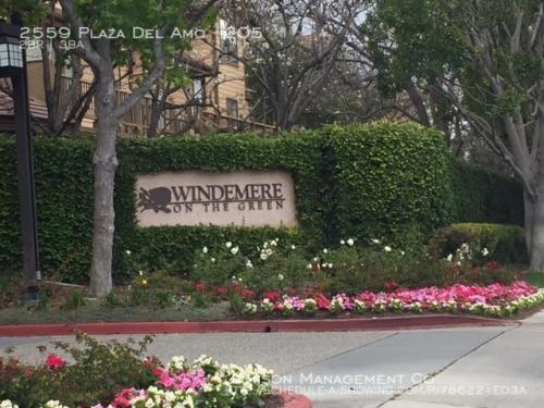 2559 Plaza Del Amo #205 Photo 1