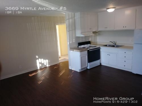 3669 Myrtle Avenue #5 Photo 1
