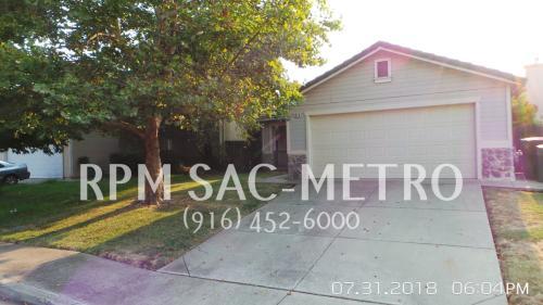 5310 Jacinto Avenue Photo 1
