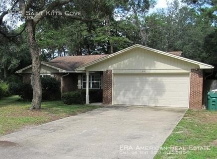 818 Saint Kitts Cove Photo 1