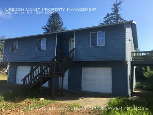 Houses for Rent in Tillamook County, OR from $1 2K to $1 9K+