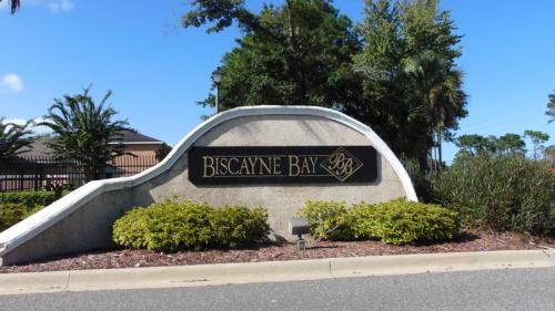 1476 Biscayne Bay Drive Photo 1