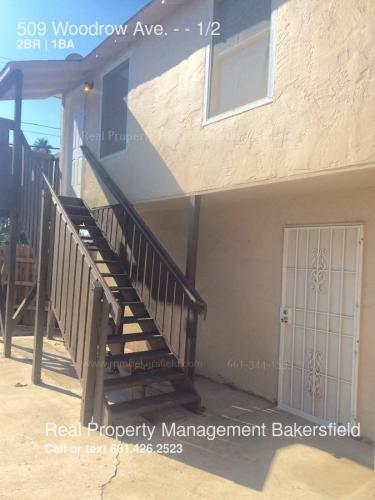 509 Woodrow Avenue Photo 1
