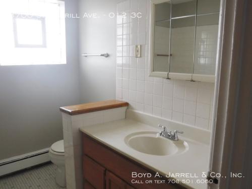 8700 S Merrill Avenue #12 3C Photo 1