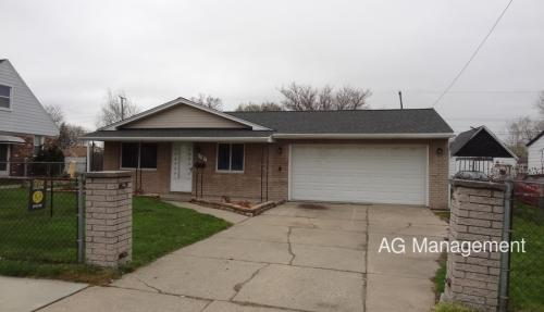 13393 Couwlier Ave Photo 1