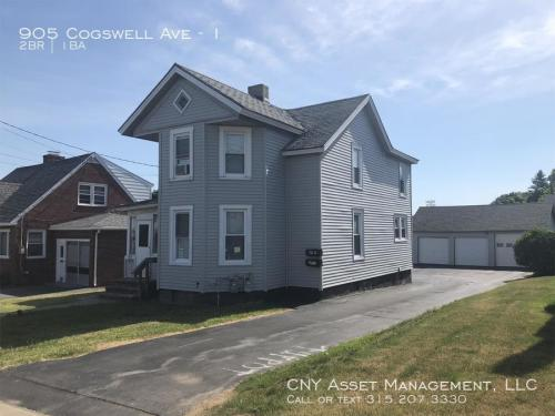 905 Cogswell Avenue #1 Photo 1