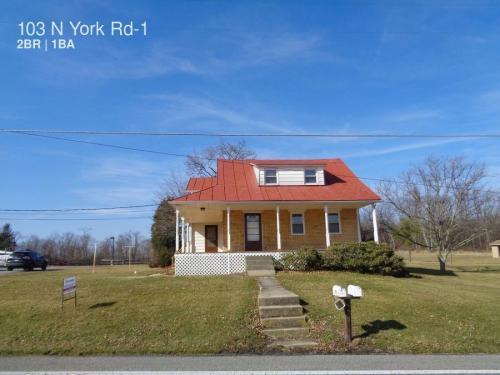 103 N York Rd-1 Photo 1