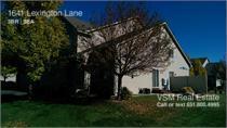 1641 Lexington Lane Photo 1