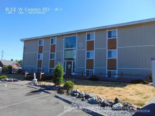 832 W Casino Road #A1 Photo 1