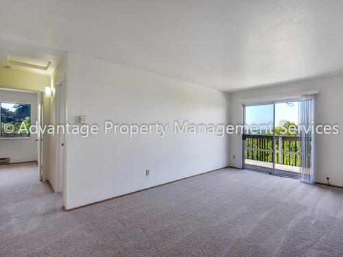 16424 Foothill Boulevard #17 Photo 1