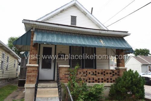 510 Elizabeth Avenue Photo 1