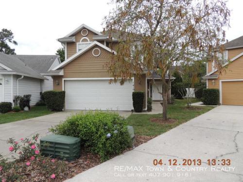1410 Creekside Circle Photo 1