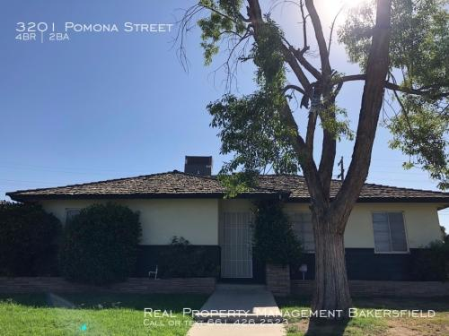 Bakersfield, CA Houses for Rent from $695 to $2 5K+ a month