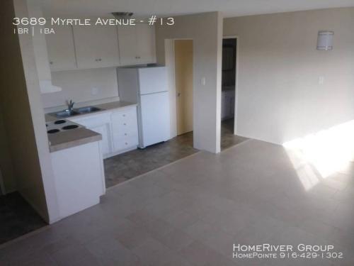 3689 Myrtle Avenue #13 Photo 1