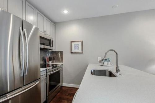 1239 Simms Place NE #1 Photo 1