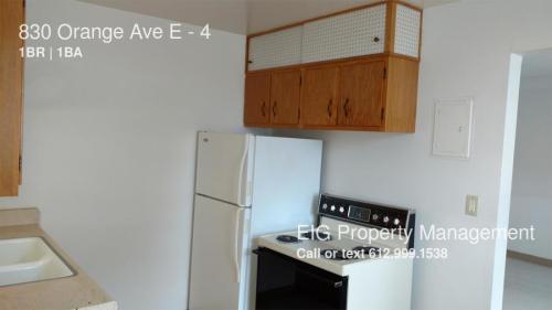 830 Orange Avenue E #4 Photo 1