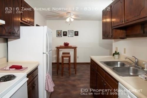 8316 Zane Avenue North-112 #8316112 Photo 1