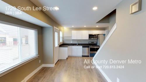 1729 S Lee Street Photo 1