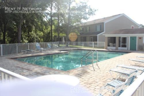 5532 Carrollwood Key Drive Photo 1