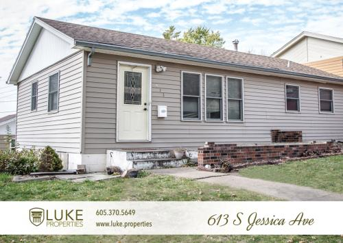 613 S Jessica Avenue Photo 1