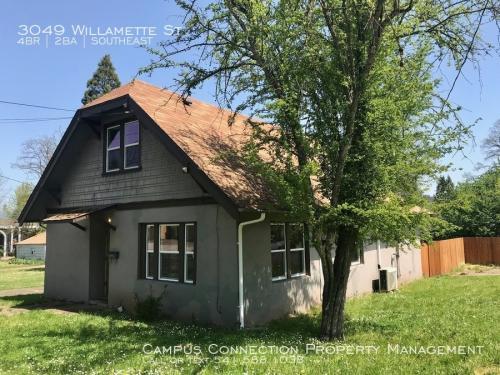 3049 Willamette Street Photo 1