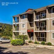 600-206 Lincoln Street Photo 1