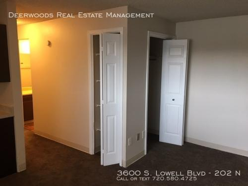 3600 S Lowell Boulevard Photo 1