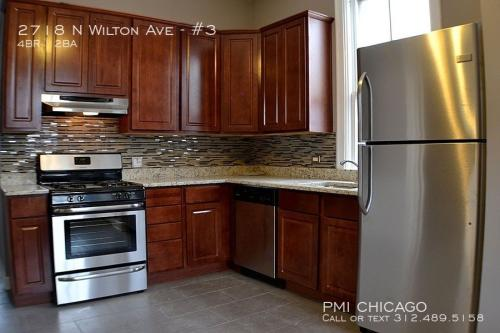 2718 N Wilton Avenue #3 Photo 1
