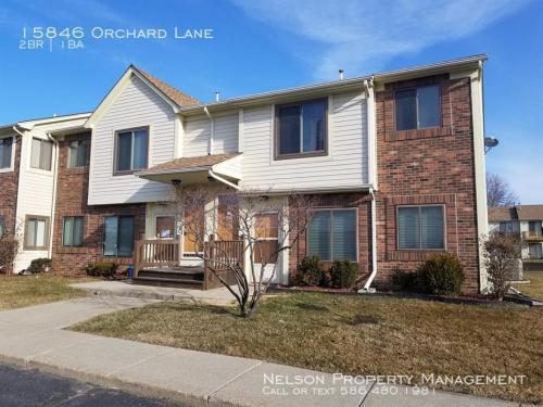 15846 Orchard Lane Photo 1