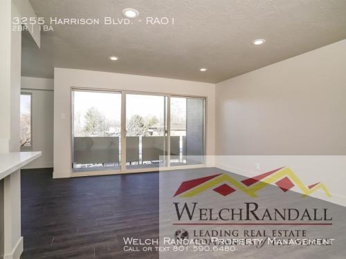 3255 Harrison Boulevard Photo 1