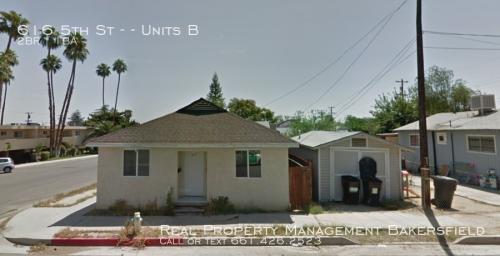 616 5th Street Photo 1