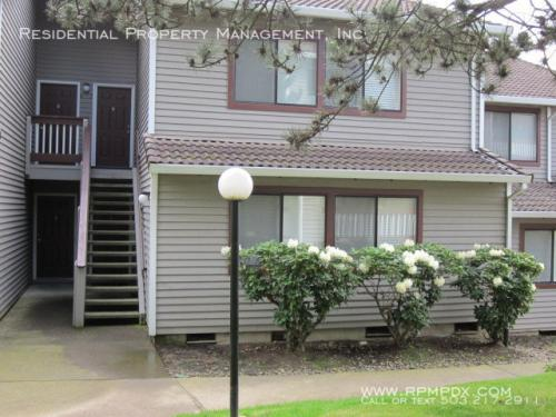 9570 SW 146th Terrace #U7 Photo 1