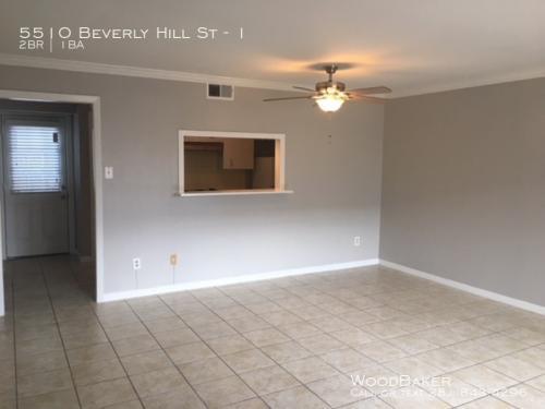 5510 Beverly Hill Street #1 Photo 1