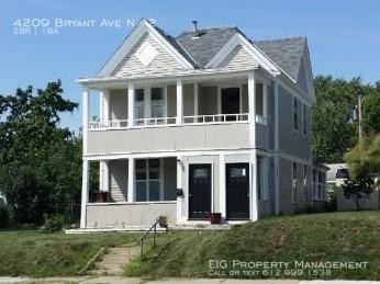 4209 Bryant Avenue N #2 Photo 1