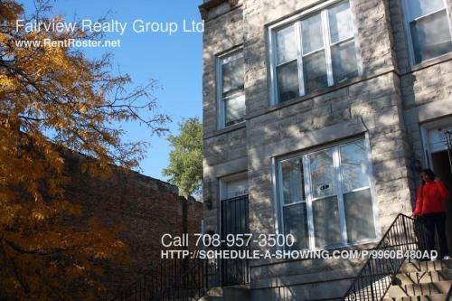 2106 S Saint Louis Avenue #3 Photo 1