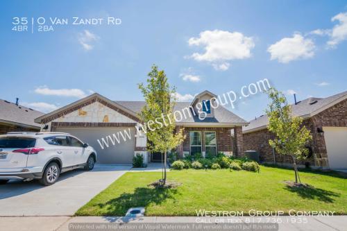 3510 Van Zandt Road Photo 1