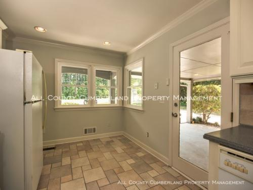 4972 Tilly Mill Road Photo 1