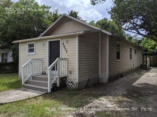 Sulphur Springs, Tampa, FL Apartments for Rent - 19 rentals