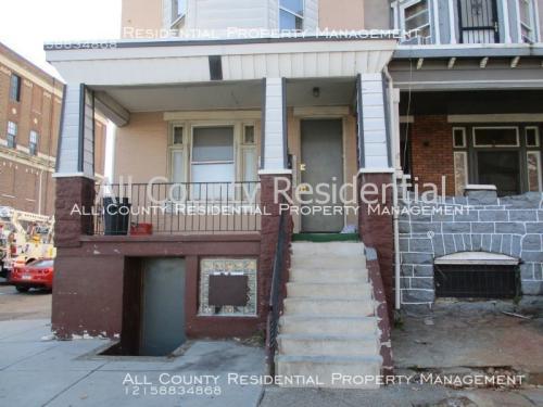 5700 Chestnut Street #1A Photo 1