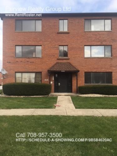 14049 Kilpatrick Avenue #2N Photo 1