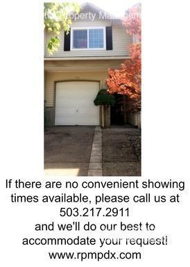 7608 N McKenna Ave Photo 1