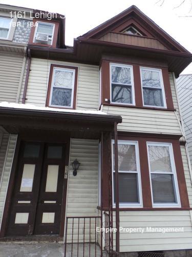 1161 Lehigh Street #1 Photo 1