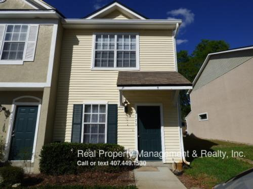 4175 Plantation Cove Drive Photo 1
