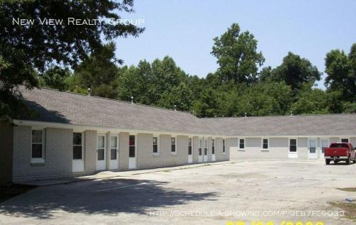 1030 New Beginnings Avenue #COPY Photo 1