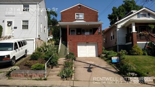 1314 Merryfield Street Photo 1