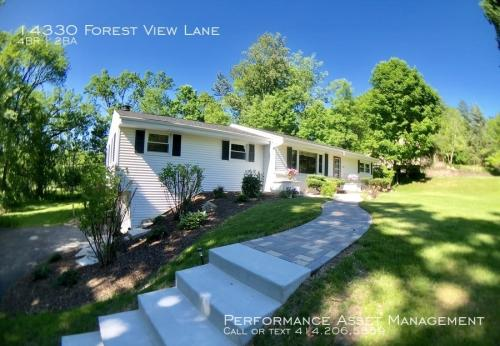 14330 Forest View Lane Photo 1