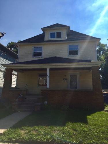 450 Ethel Ave SE #1 Photo 1
