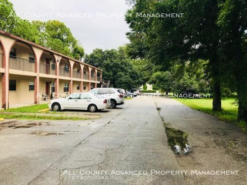 4030 78th Avenue N #2 Photo 1