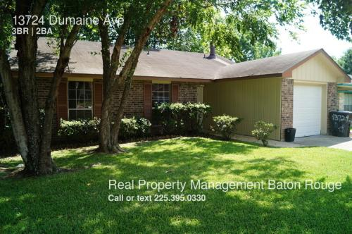 Houses for Rent in East Baton Rouge County  LA   From  575 a month   HotPads. Houses for Rent in East Baton Rouge County  LA   From  575 a month