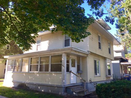 535 Benjamin Ave SE Photo 1